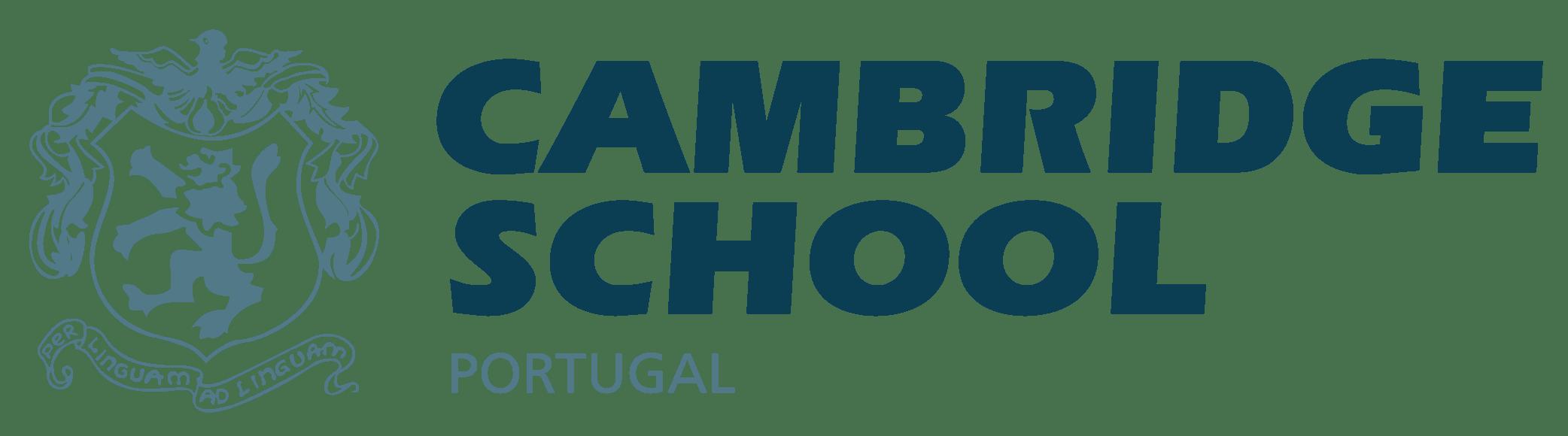 Cambridge School